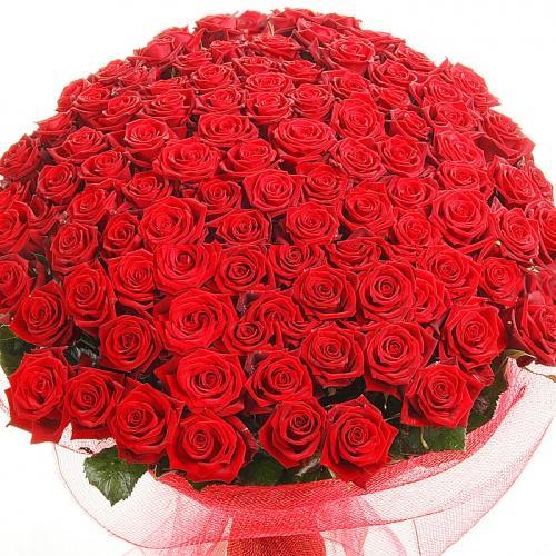 Пхукет доставка цветов и подарков по