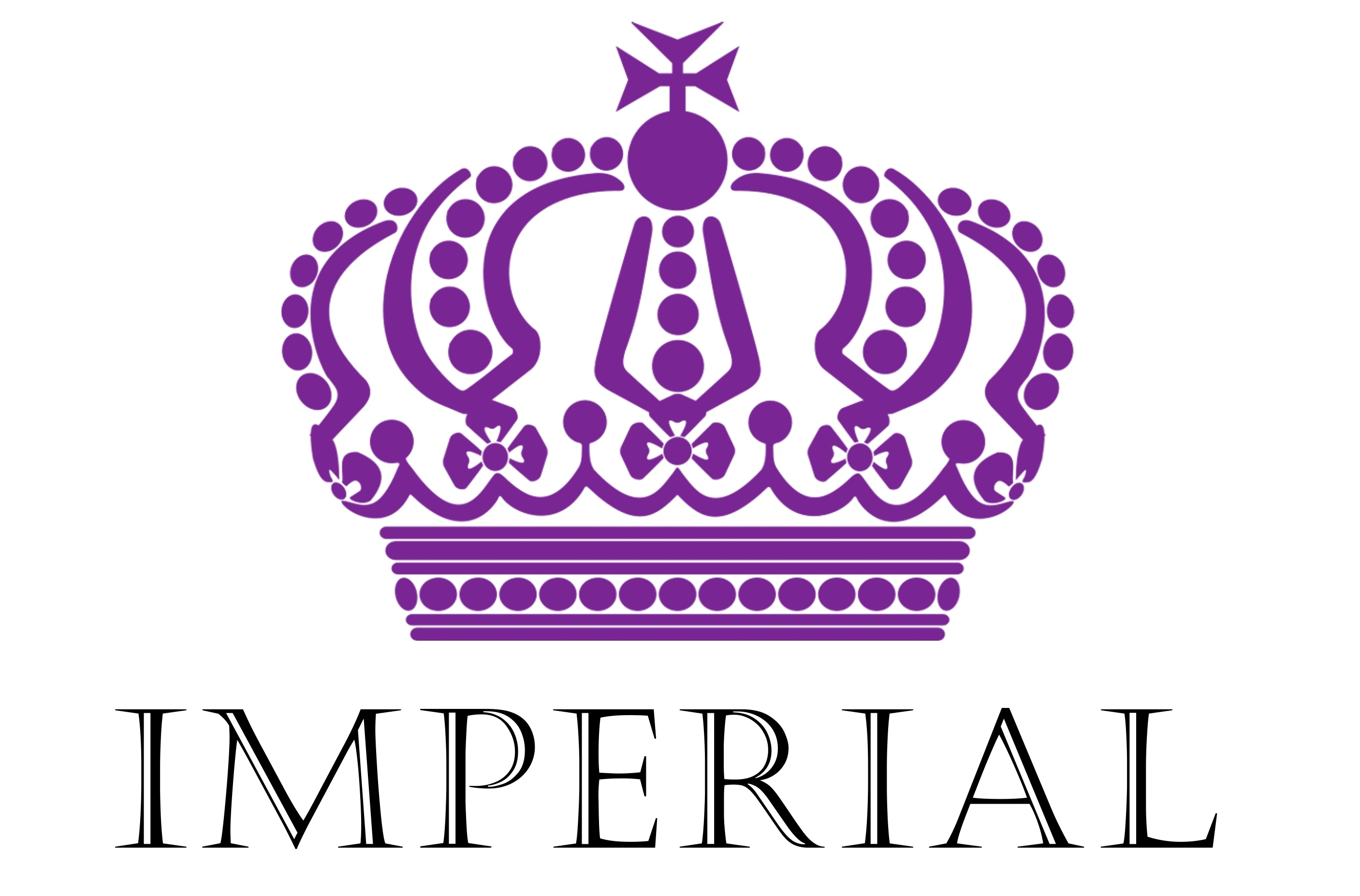 imperialinverted